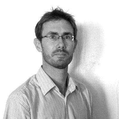 David WARY